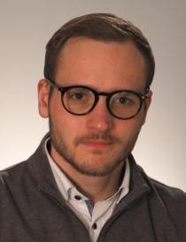 Alessandro Lieb