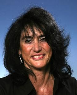 Heidi Schroedter