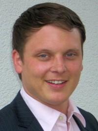Jochen Jubelt