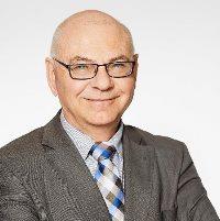 Die SPD geht mit Klaus Maier ins Rennen