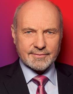 Rainer Arnold MdB