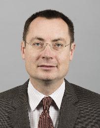 OB Thilo Rentschler